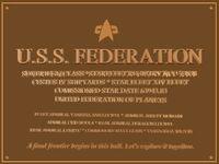 Plaque-Federation