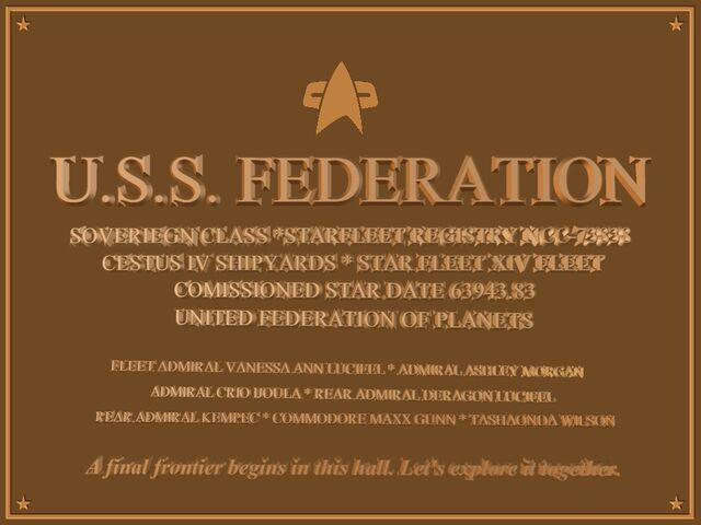 File:Plaque-Federation.jpg