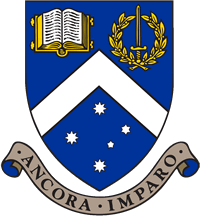 File:Monash-shield.png