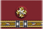 VADM Sleeve (TWOK).png