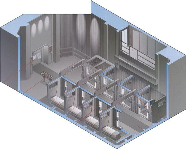 File:Federation detention cells.jpg
