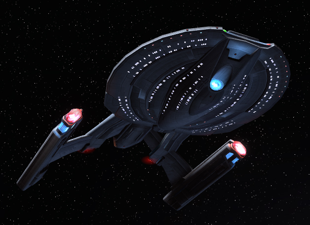 File:USS Hijinx.jpg
