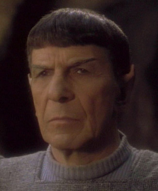 File:Spock, Unification.jpg