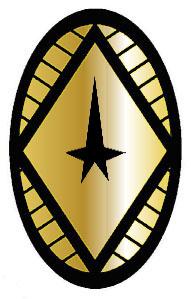 File:Farragut Command Patch.JPG