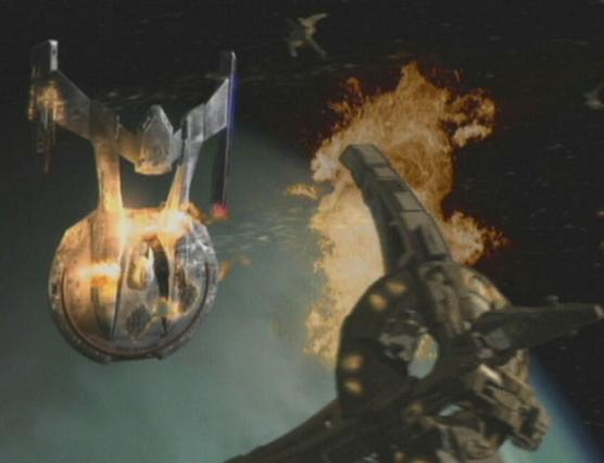 File:Akira orbital weapon platform.jpg