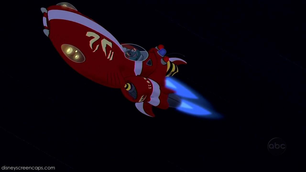 the red one stitch database wiki fandom powered by wikia