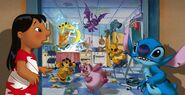 Stitch-the-movie-DI-05-DI-to-L10