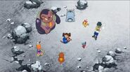 ScreenCapture 11.03.13 23-30-35