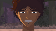 "S1 E8 Kai says ""That's it. I'm dead"""