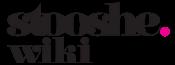Stooshe Wiki