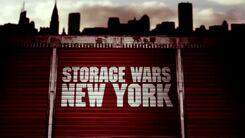 StorageWarsNewYork