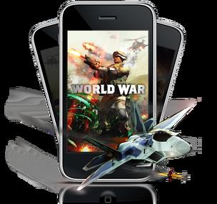 World-war-graphic