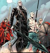 Elric 07 024