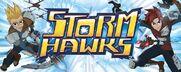 Stormhawks-logo-bkgrnd