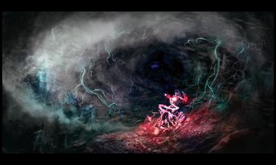 Stormform
