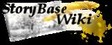 StoryBase Wiki