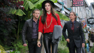 Once Upon a Time 2x04