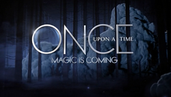 Once Upon a Time 2x00