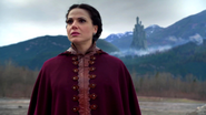 Regina Outfit 414