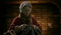 Granny 319