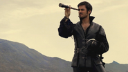 Hook Outfit 204 03