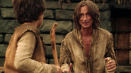 Rumple Outfit 108 01