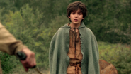 Baelfire Outfit 108 02