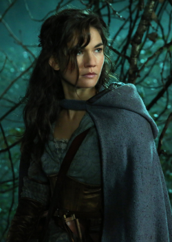 Dorothy Gale Once Upon A Time Wiki Fandom Powered By Wikia