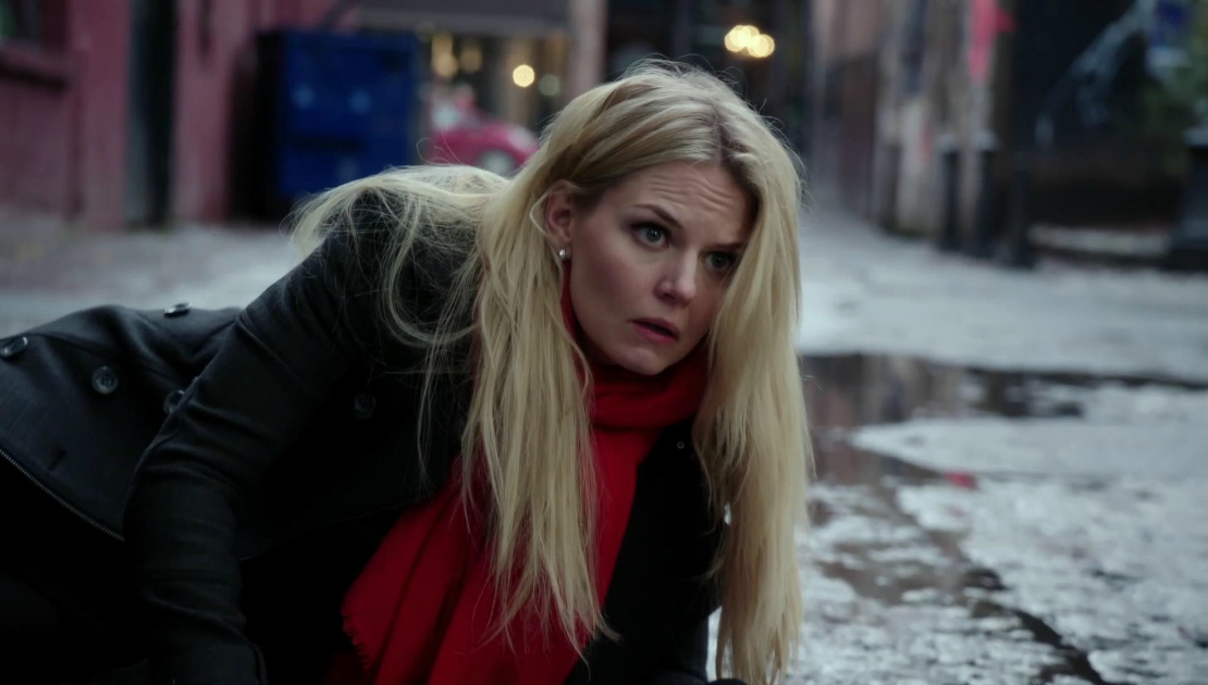 Image - Emma 214.png | Once Upon a Time Wiki | Fandom ...