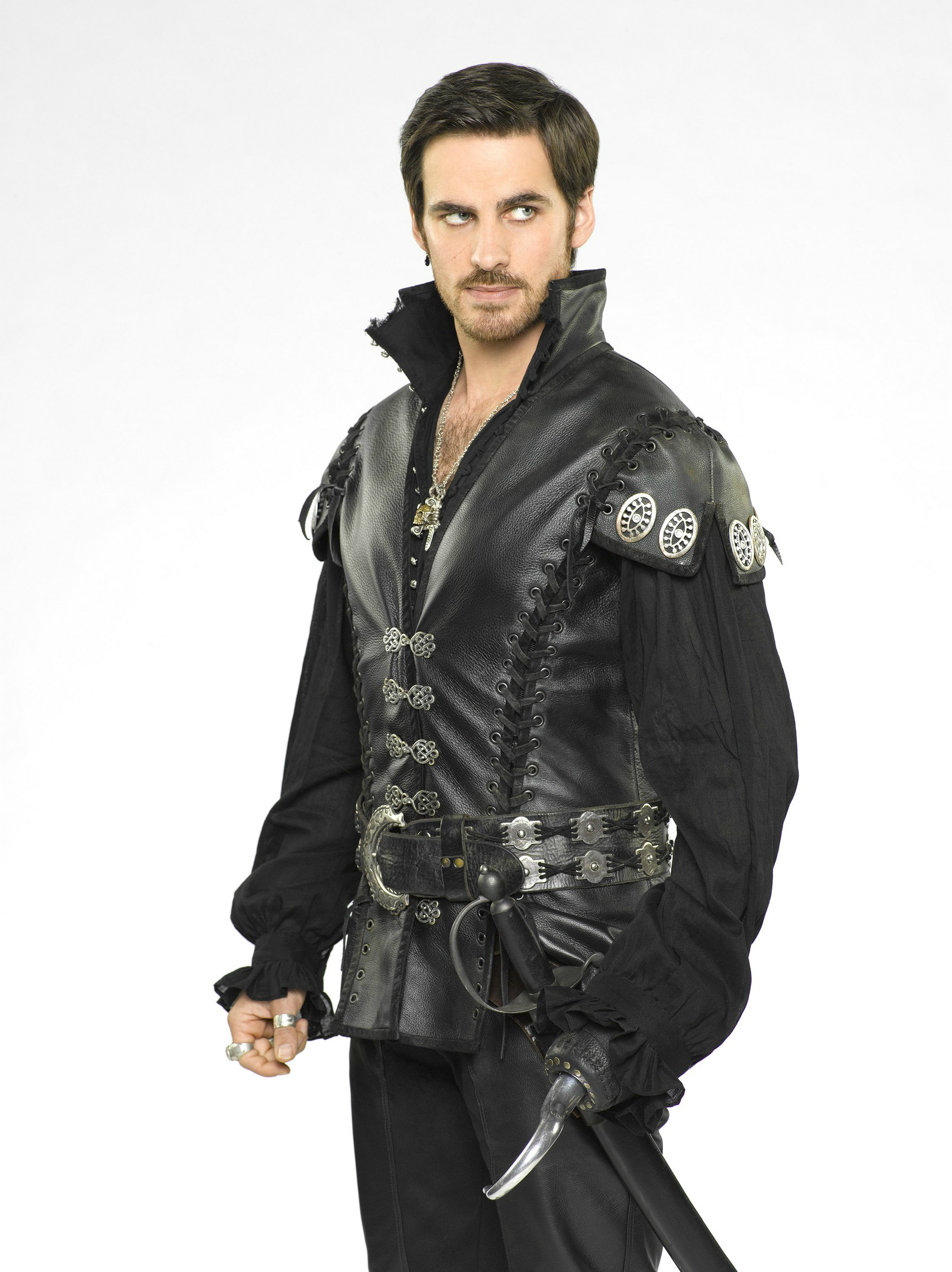 Image - Promo Hook S3 06.png | Once Upon a Time Wiki ...