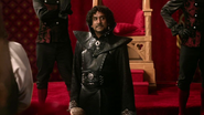Jafar Outfit W02 02