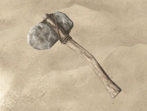 Рецепты Крафта Stranded Deep