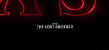 S02E09 logo