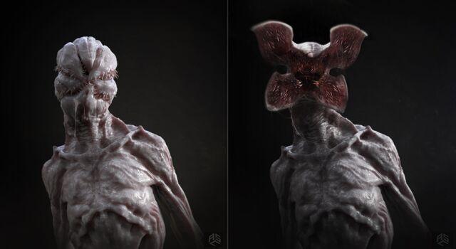 File:Monster concept art.jpg