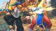 Super-street-fighter-iv-yun-screenshot-arcade-japan