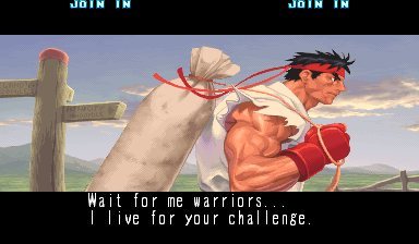 File:Ryu-sf3end6.png