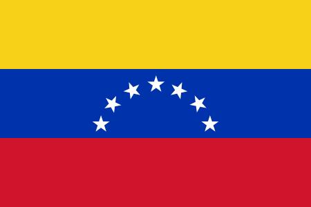 File:450px-Flag of Venezuela (1930-1954) svg.png