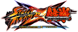 Street-Fighter-X-Tekken-Logo