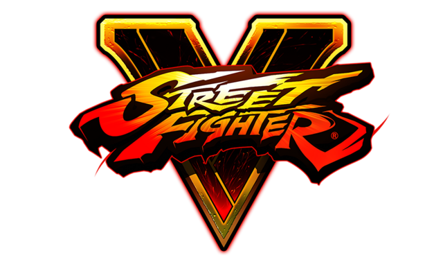 File:Sf5logo.png