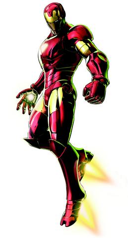 File:Iron Man MvsC3-FTW.PNG
