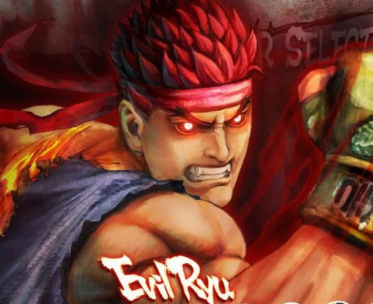 File:Evil ryu.jpg
