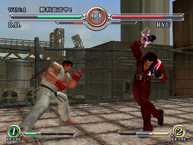File:Capcom Fighting All Stars 00-11.png