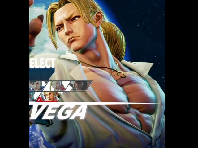 File:Vega.png