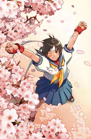 File:SakuraArt3.jpg