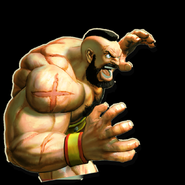 Sf4charselectzangief