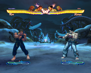 Gauges SFXT.png