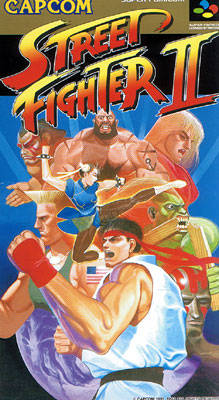 File:SF2-SNES-Japan-box.jpg