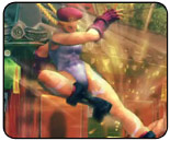 File:Cannon strike sf4.jpg