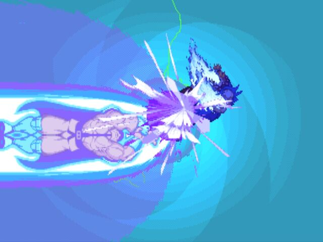 File:Final Psycho Crusher Finish.jpg