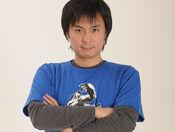 TomoakiAyano